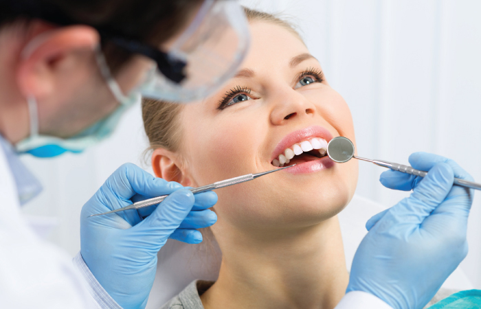 dental tourism in south africa