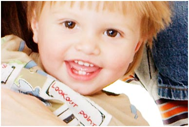 We provide a fun adn relaxed environment for kids of all ages. Give them the gift of good dental care.