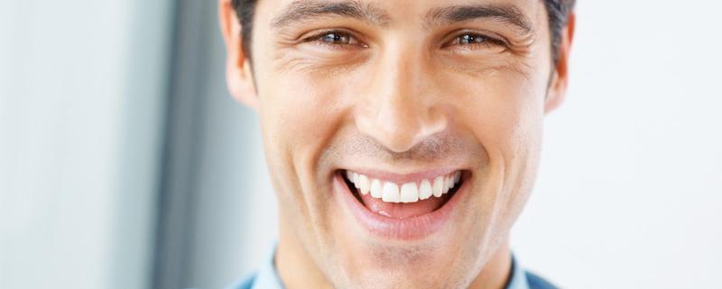 3 ways to improve your smile 6