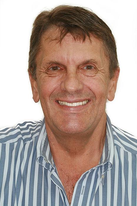Dental Implants Case 7