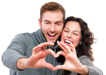 top 3 oral hygiene tips this valentines day