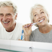 Dental Implant Aftercare