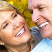 dental implants the best option