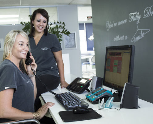 top cosmetic dentistry at competitive prices 6